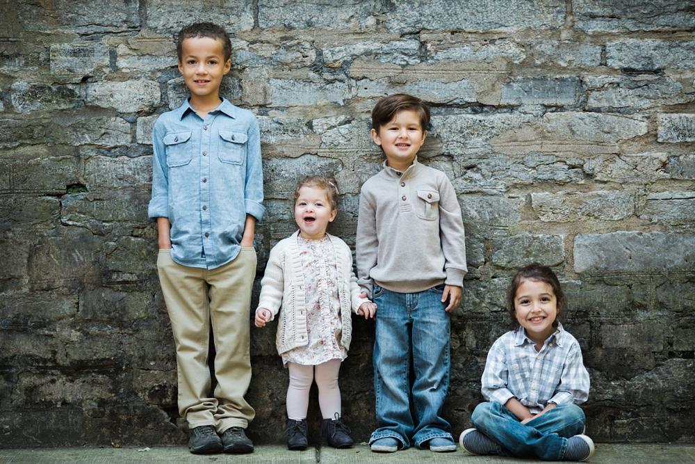 Cincinnati Lifestyle Family Photographer_0013.jpg