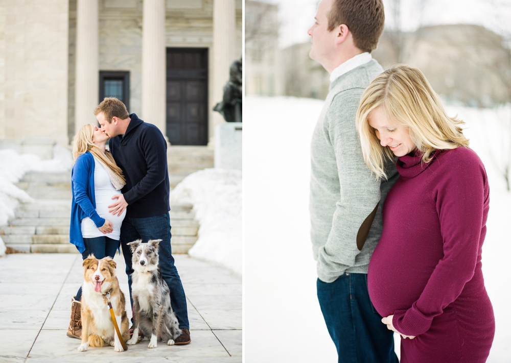Cleveland Art Museum Maternity Photos_0010.jpg