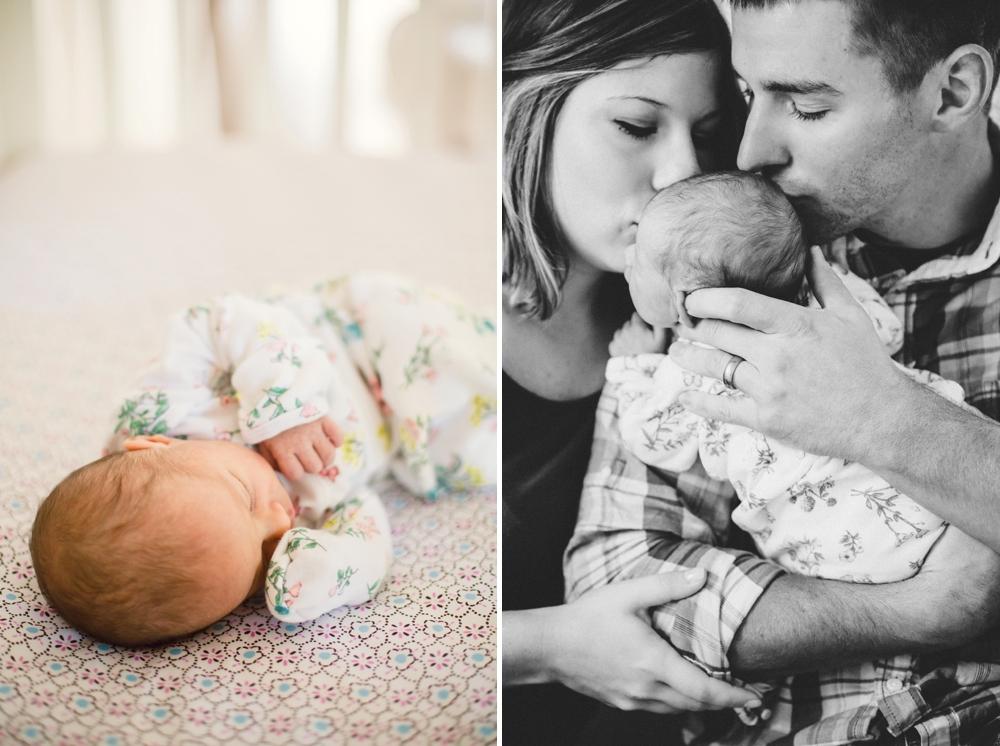 Cleveland Heights Ohio Newborn Photographer_0004.jpg
