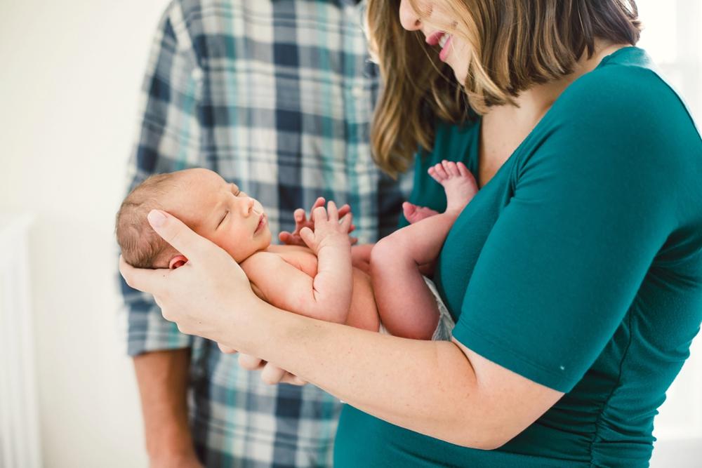 Cleveland Heights Ohio Newborn Photographer_0005.jpg