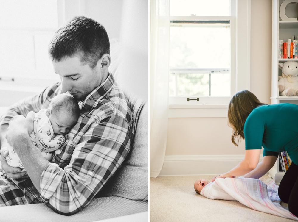 Cleveland Heights Ohio Newborn Photographer_0009.jpg