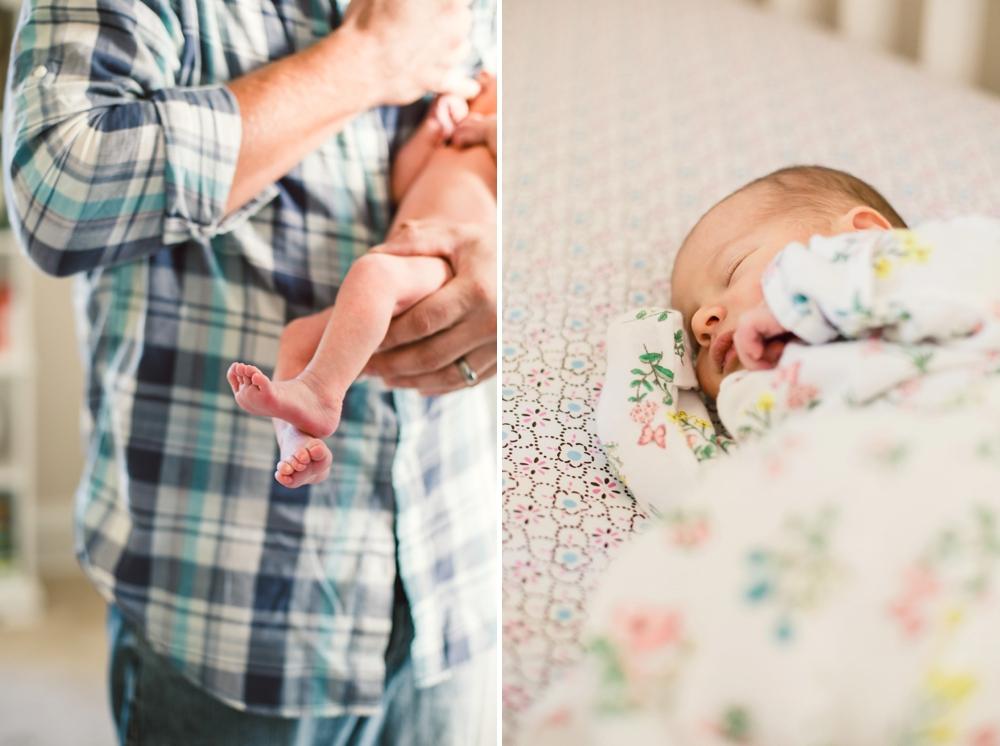 Cleveland Heights Ohio Newborn Photographer_0013.jpg