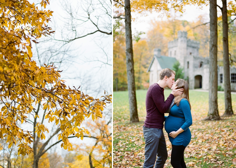 Cleveland Ohio Maternity Photographer_0002.jpg