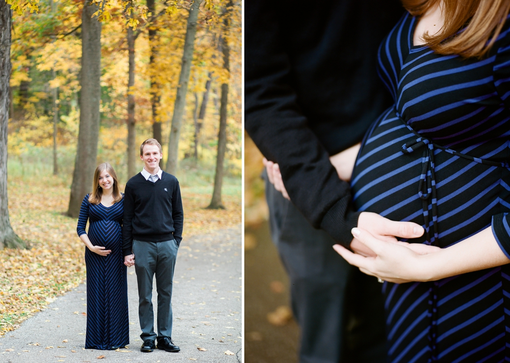 Cleveland Ohio Maternity Photographer_0003.jpg