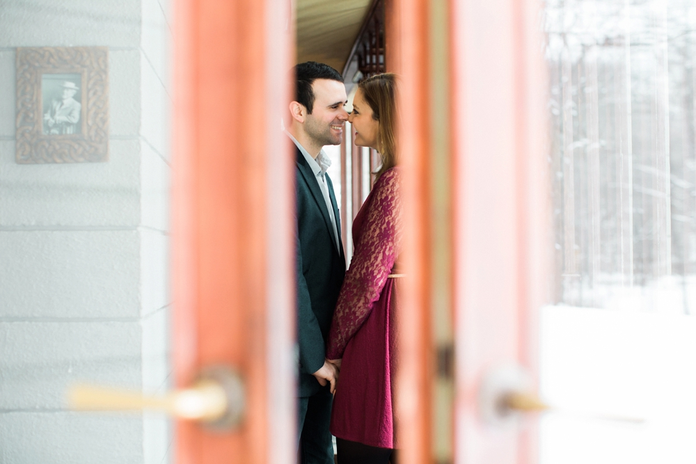 Penfield House Cleveland Engagement Photos_0005.jpg