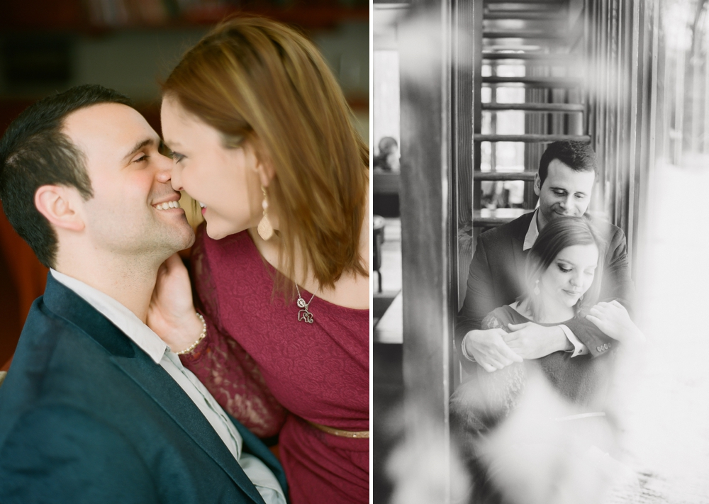 Penfield House Cleveland Engagement Photos_0006.jpg
