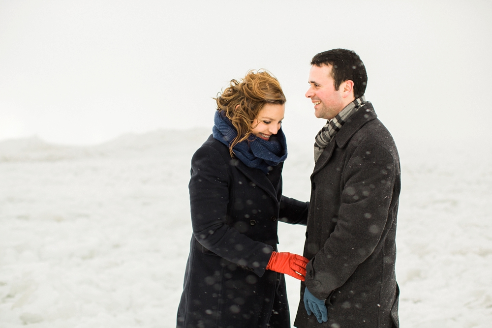 Penfield House Cleveland Engagement Photos_0009.jpg