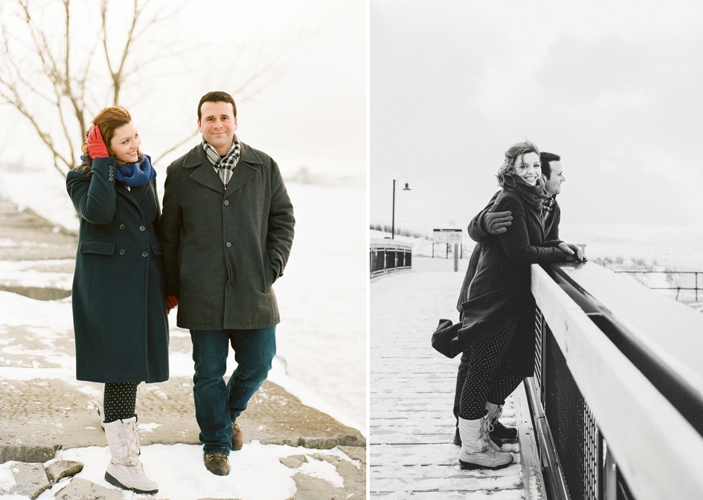 Penfield House Cleveland Engagement Photos_0010.jpg