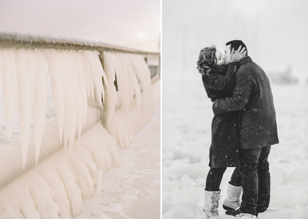Penfield House Cleveland Engagement Photos_0013.jpg