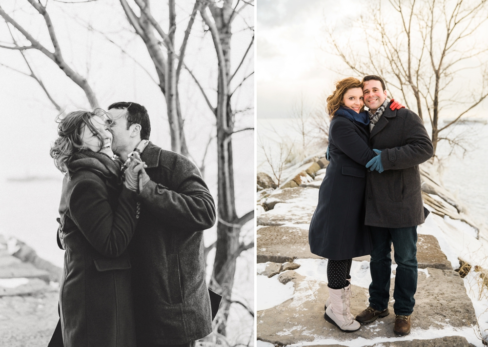 Penfield House Cleveland Engagement Photos_0015.jpg