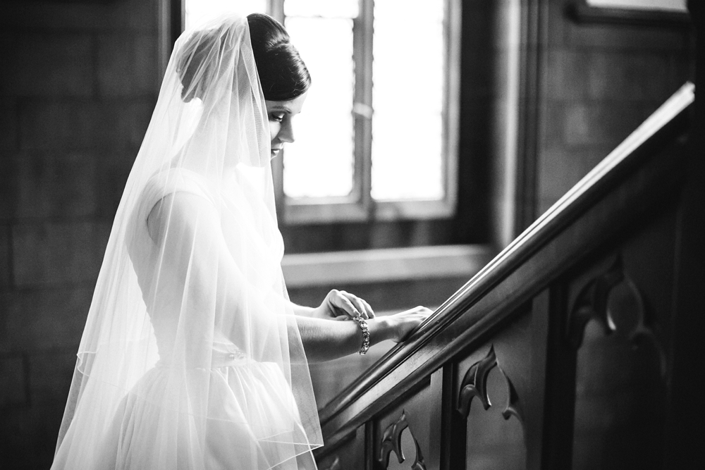 Amasa Stone Chapel Cleveland Wedding_0015.jpg