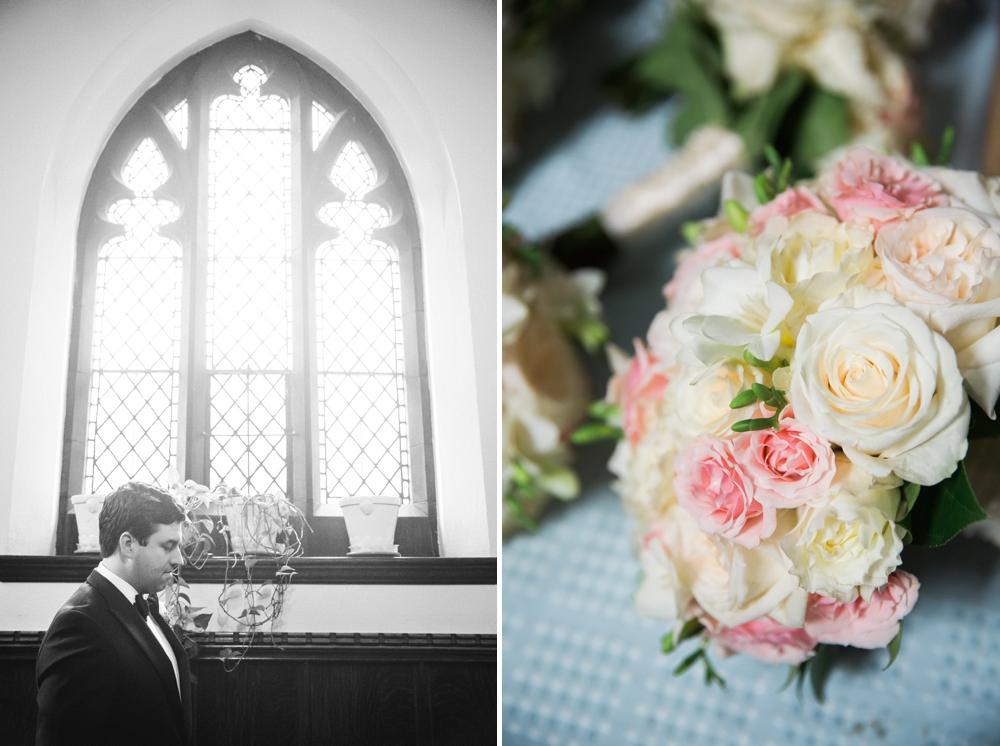 Amasa Stone Chapel Cleveland Wedding_0011.jpg