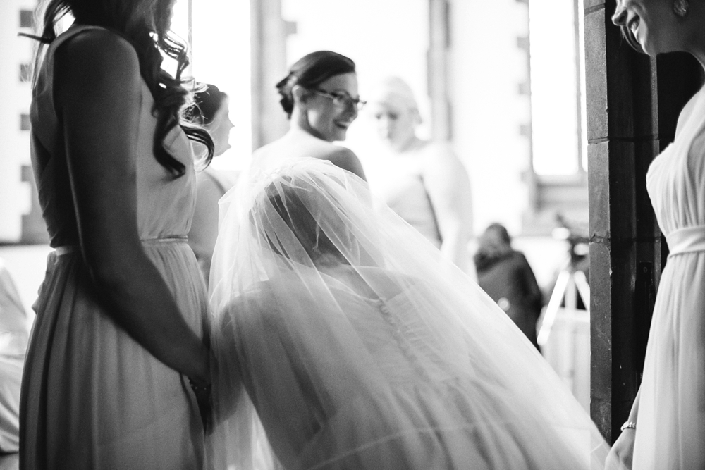 Amasa Stone Chapel Cleveland Wedding_0016.jpg