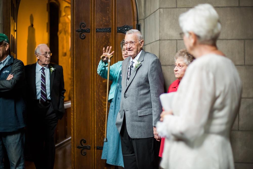 Amasa Stone Chapel Cleveland Wedding_0017.jpg