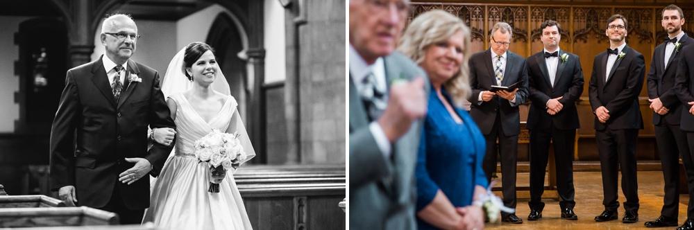 Amasa Stone Chapel Cleveland Wedding_0019.jpg