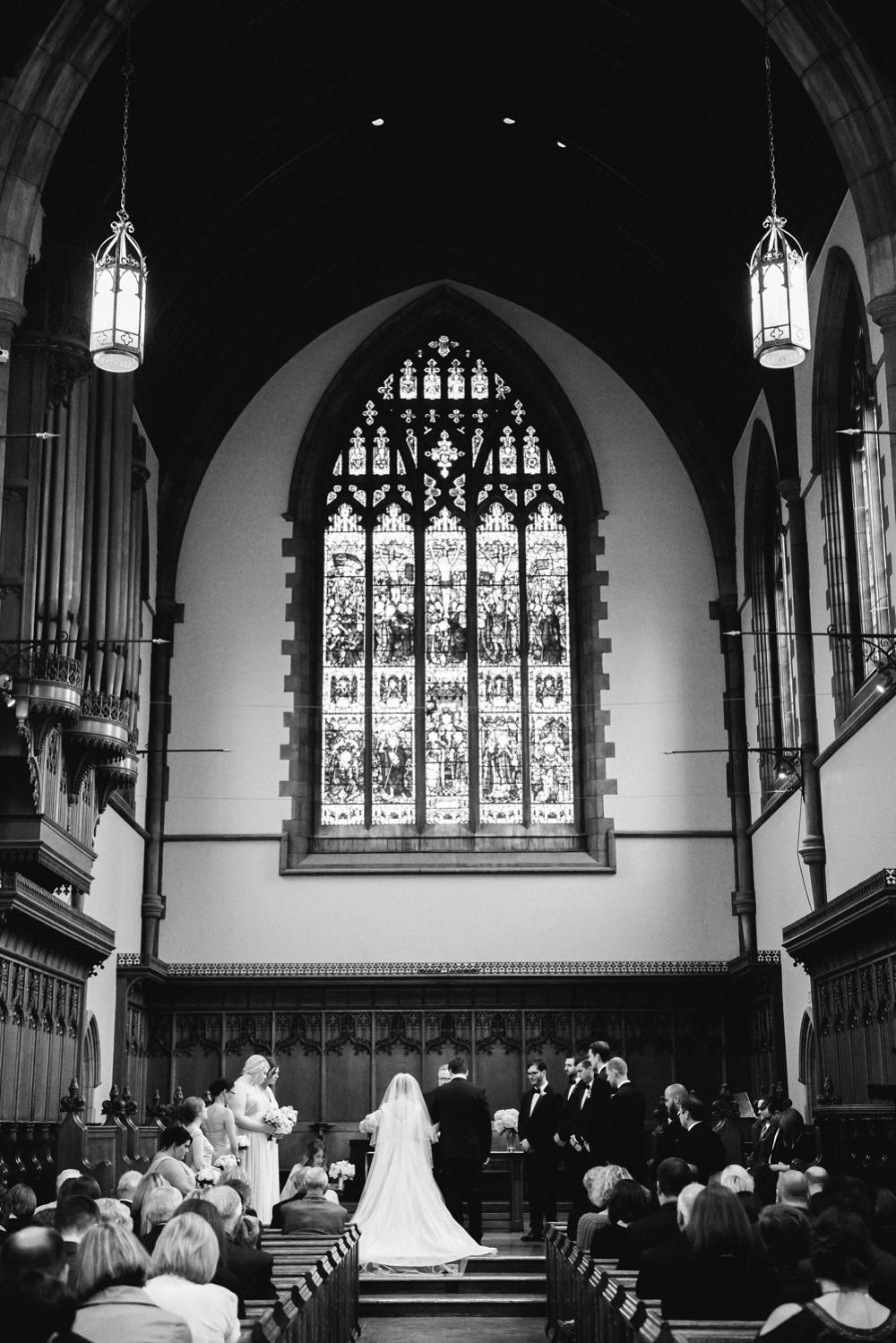 Amasa Stone Chapel Cleveland Wedding_0020.jpg