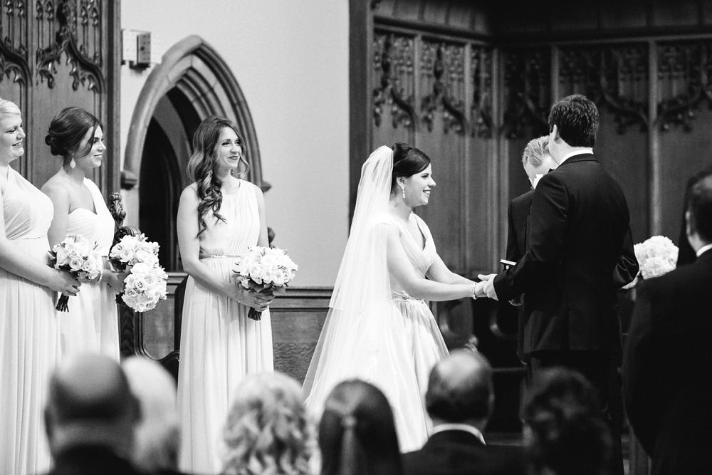 Amasa Stone Chapel Cleveland Wedding_0021.jpg