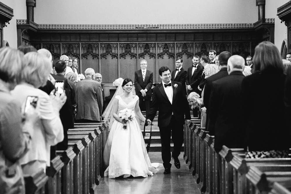 Amasa Stone Chapel Cleveland Wedding_0026.jpg