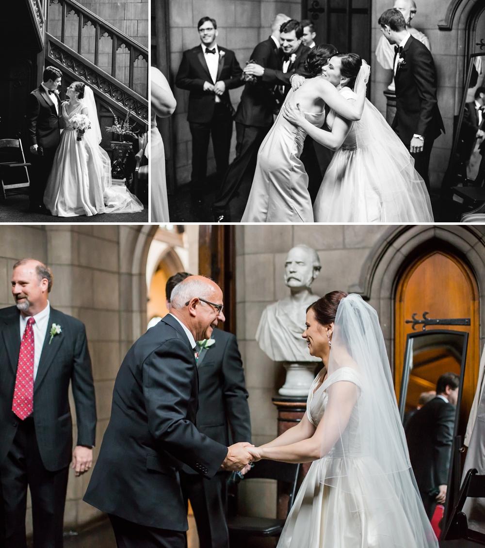Amasa Stone Chapel Cleveland Wedding_0027.jpg