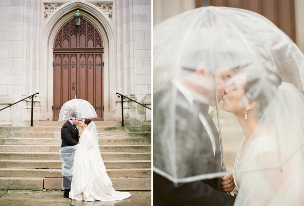Amasa Stone Chapel Cleveland Wedding_0034.jpg