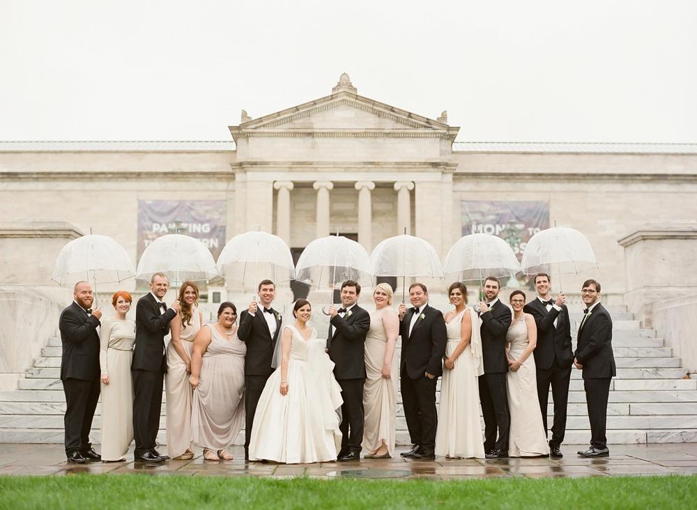 Amasa Stone Chapel Cleveland Wedding_0035.jpg