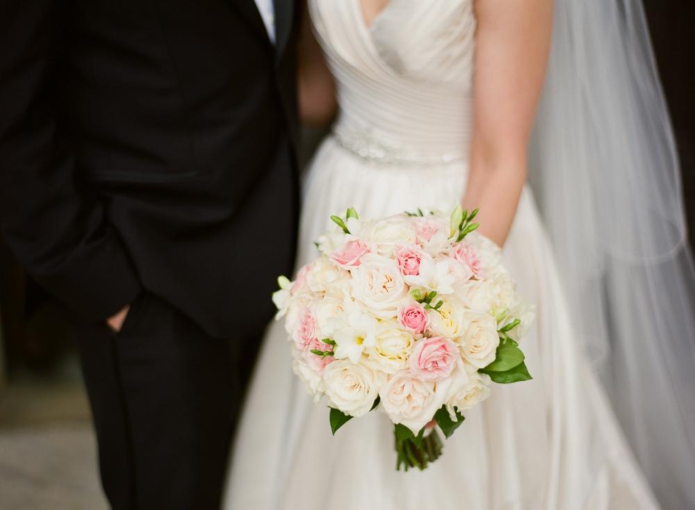 Amasa Stone Chapel Cleveland Wedding_0038.jpg