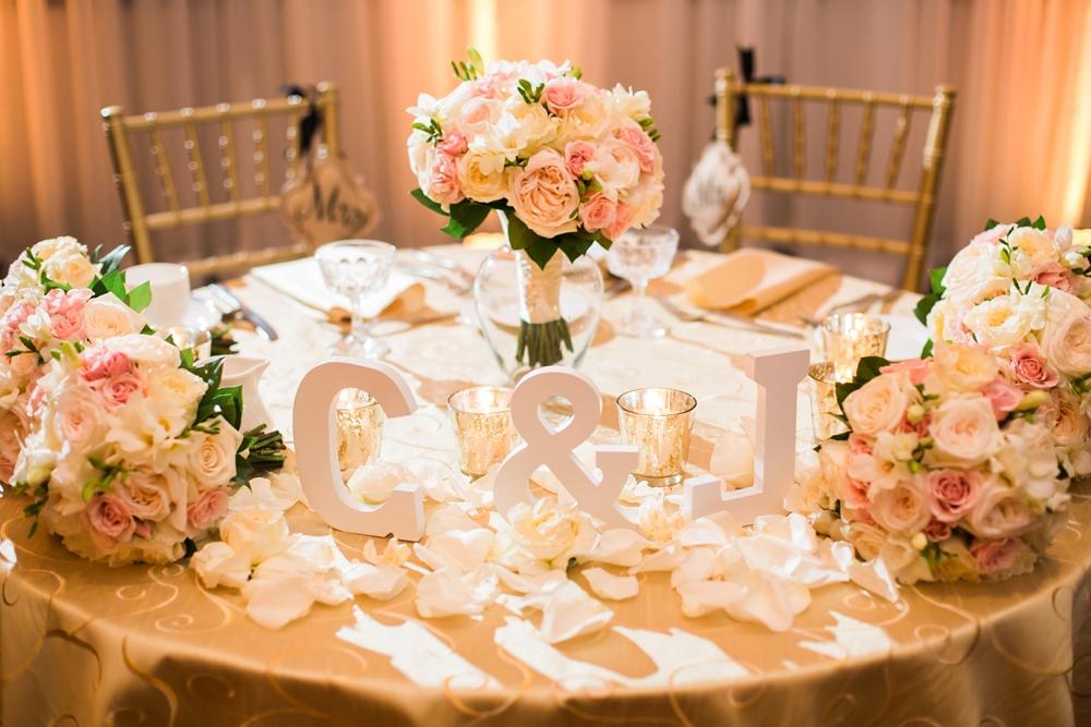 Amasa Stone Chapel Cleveland Wedding_0044.jpg