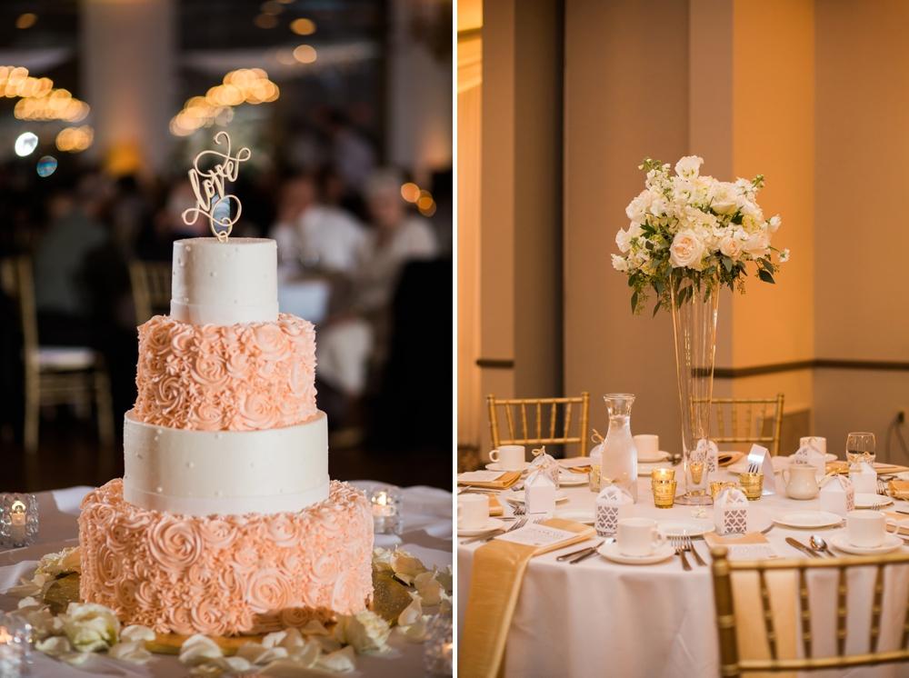 Amasa Stone Chapel Cleveland Wedding_0045.jpg