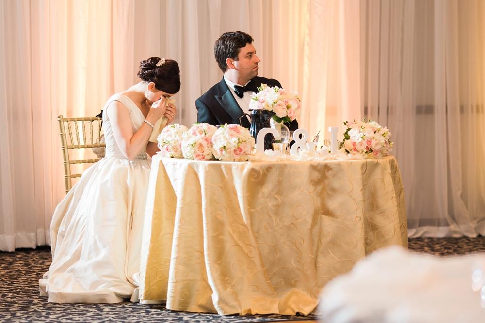Amasa Stone Chapel Cleveland Wedding_0051.jpg