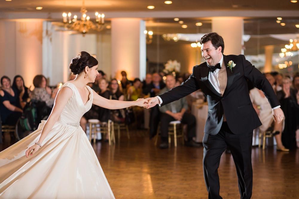 Amasa Stone Chapel Cleveland Wedding_0054.jpg