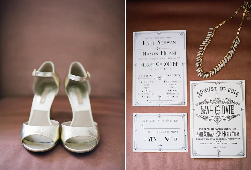 Forest Hill Ballroom Cleveland Wedding_0001.jpg