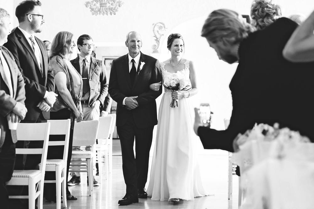 Forest Hill Ballroom Cleveland Wedding_0014.jpg
