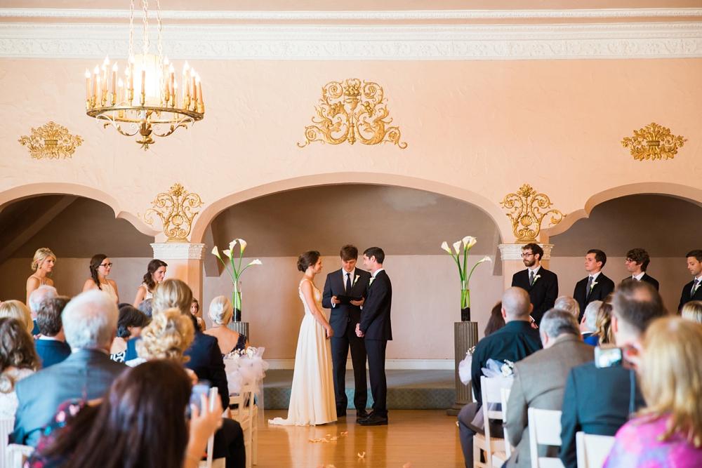 Forest Hill Ballroom Cleveland Wedding_0015.jpg
