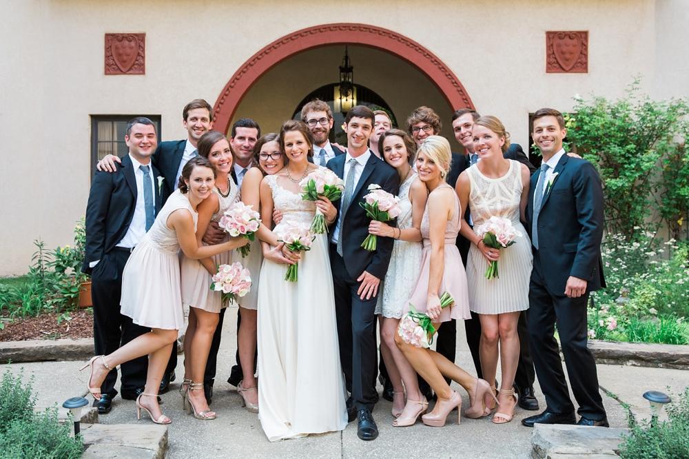 Forest Hill Ballroom Cleveland Wedding_0021.jpg