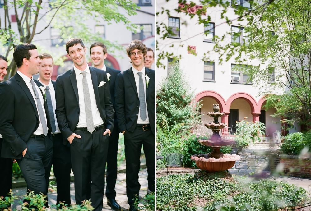 Forest Hill Ballroom Cleveland Wedding_0020.jpg