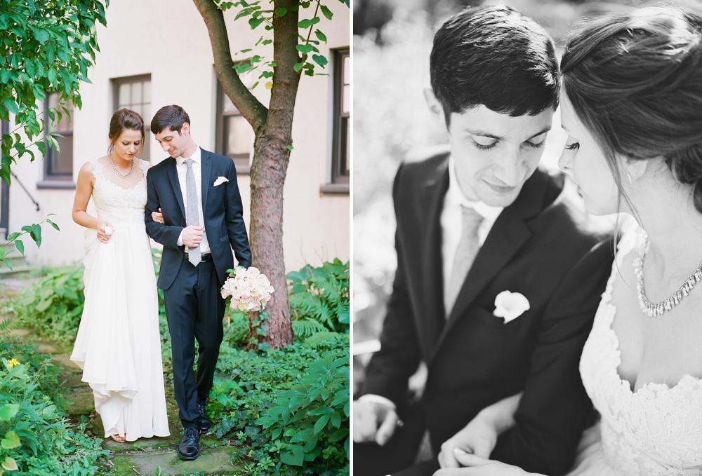 Forest Hill Ballroom Cleveland Wedding_0027.jpg