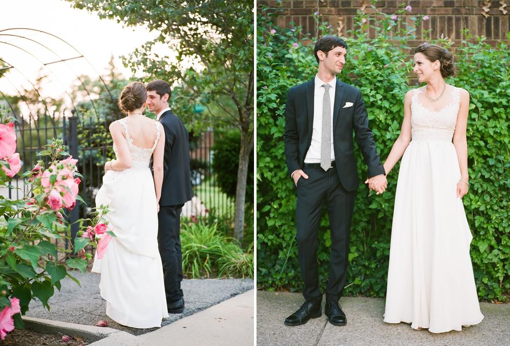 Forest Hill Ballroom Cleveland Wedding_0045.jpg