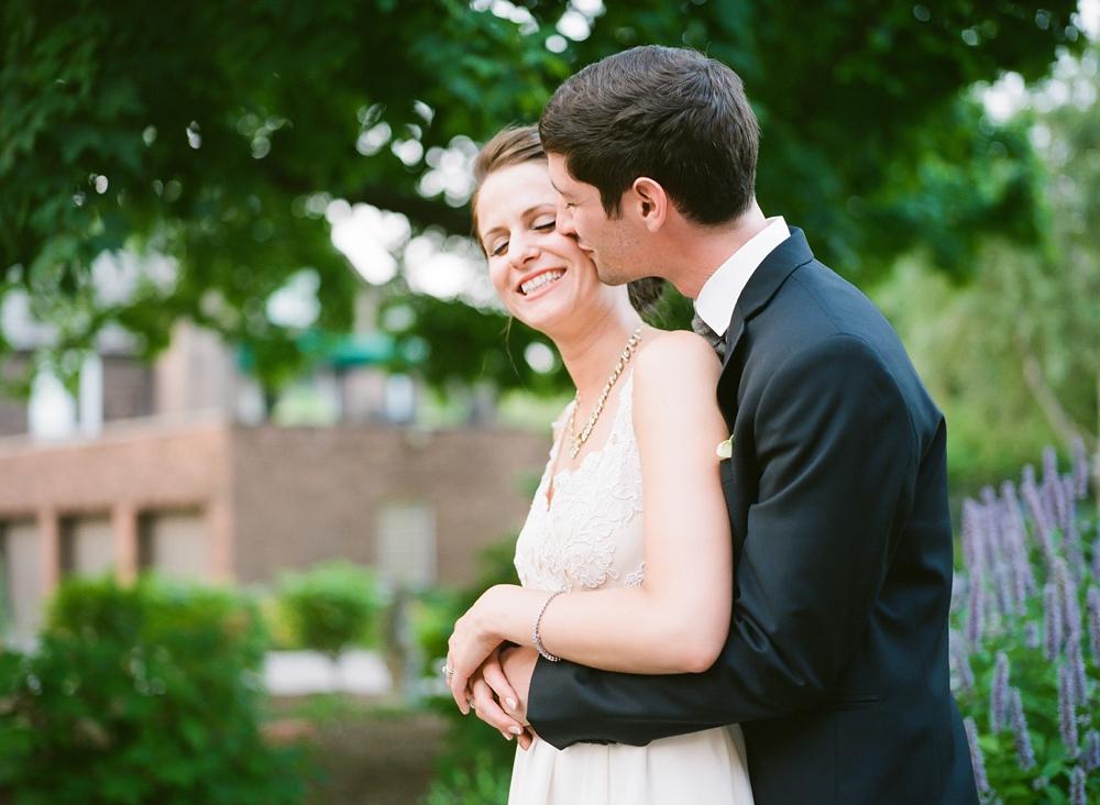 Forest Hill Ballroom Cleveland Wedding_0047.jpg