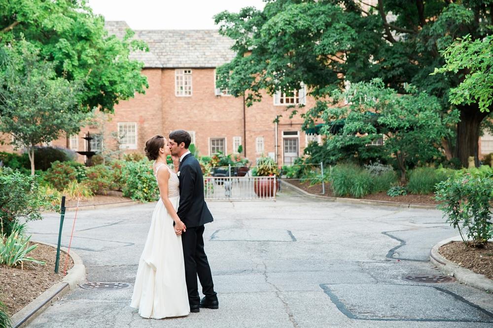 Forest Hill Ballroom Cleveland Wedding_0048.jpg