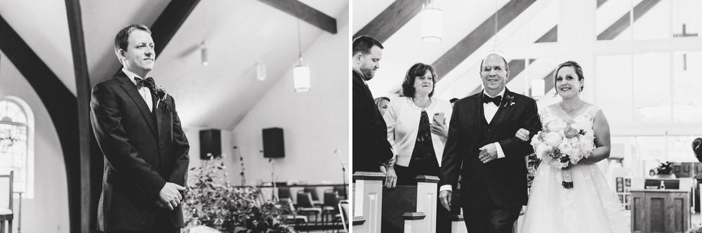 Willoughby Ohio Wedding Photographer