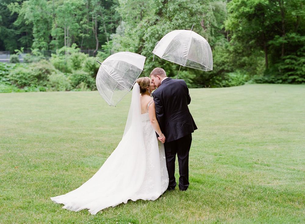 The Club at Hillbrook Wedding Photos