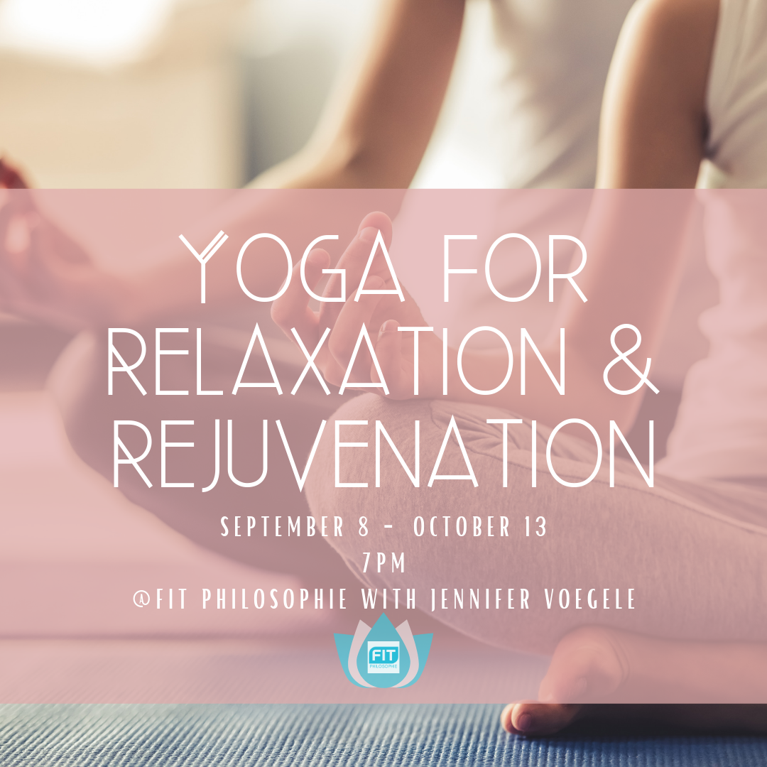IG yoga for Relaxation & Rejuvenation.png