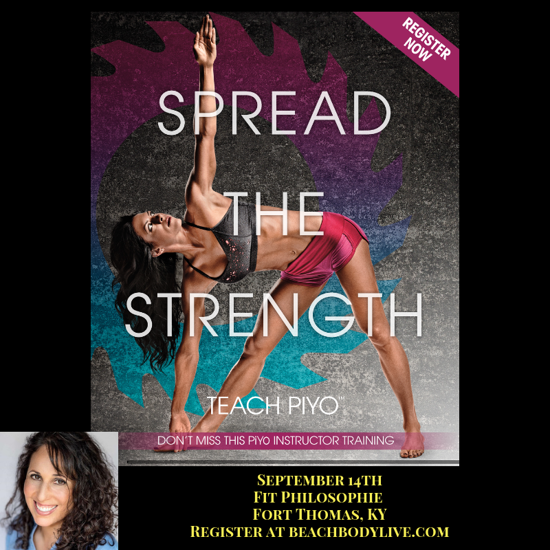 Sept 14th Fit Philosophie PiYo Training.png