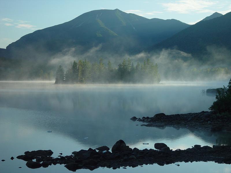 L-Elk-Lake_lg.jpg