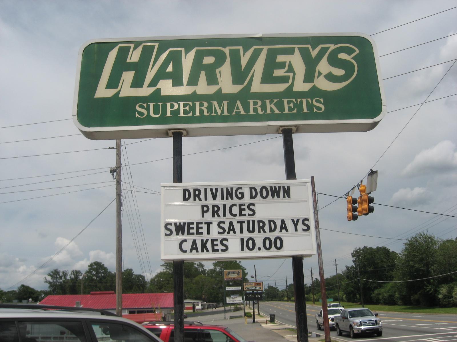 HarveysWaycross2.JPG