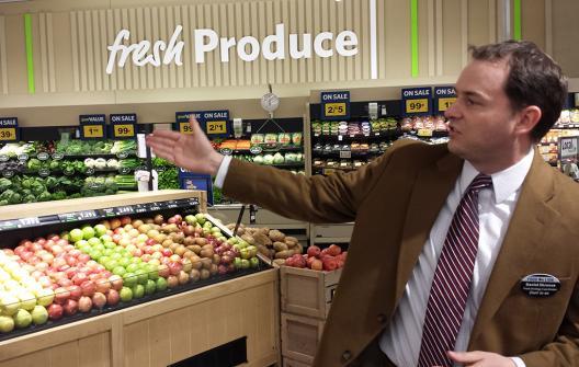 3_FoodLion-produce.jpg