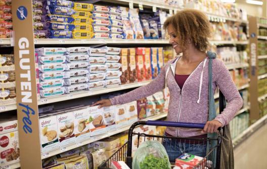 7_FoodLion-glutenfree.jpg