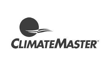 ClimateMaster-Logo-2009-Medium-No-Tag.png