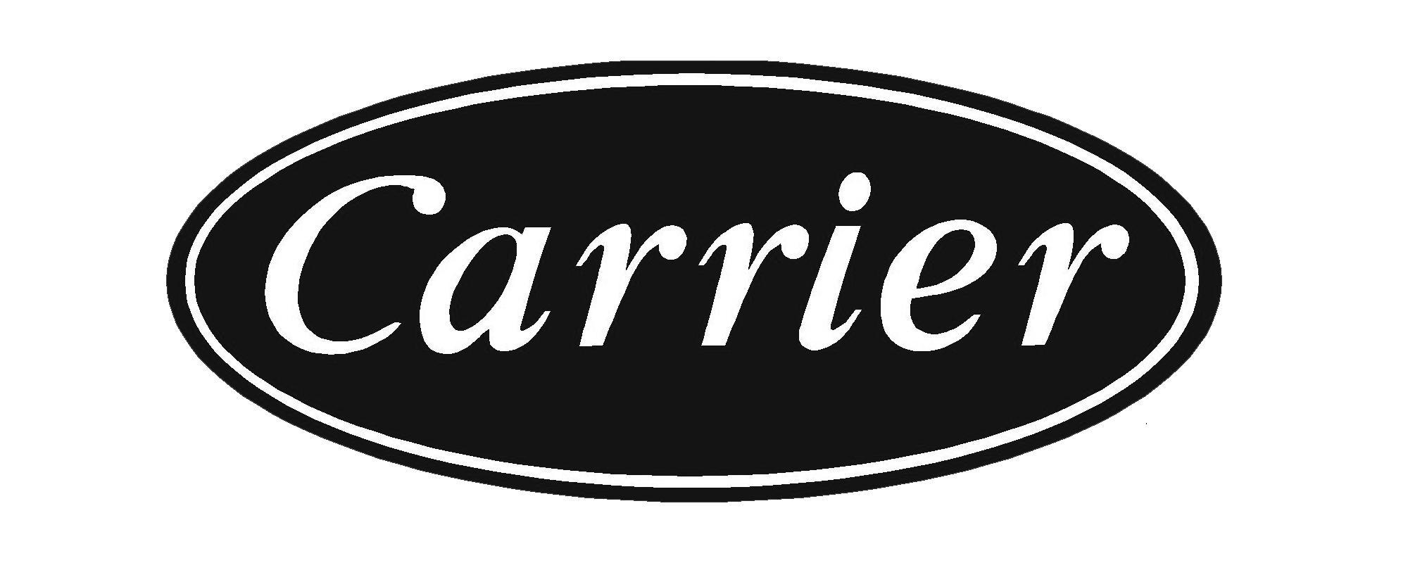 Carrier_Logo_05.png