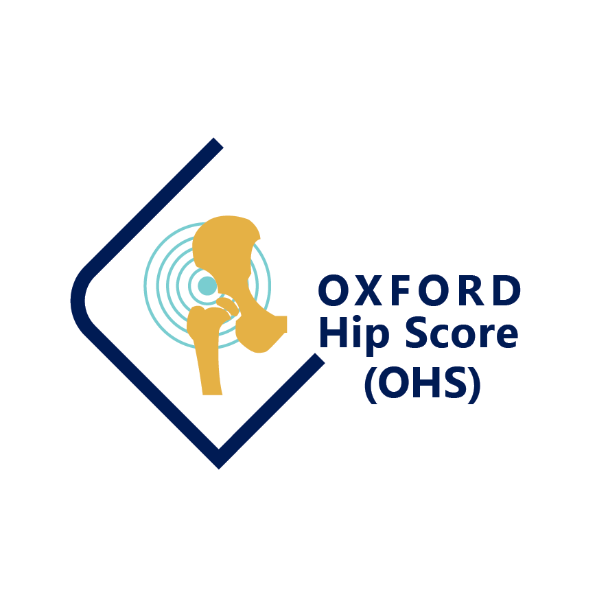 OHS_logo_white-background.png